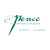 At Peace Floatation & Massage