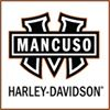 Mancuso Harley-Davidson Crossroads