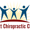 Scott Chiropractic Clinic