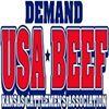 Kansas Cattlemen's Association