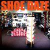 Shoe Daze