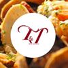 T&J Restaurant & Pizzeria