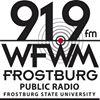 WFWM Public Radio