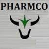 Pharmco Industries Inc