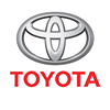 Canterbury Toyota