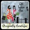 Dragonfly Boutique - Humble, TX