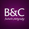 Barrett & Coe Fantastic Photography