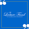 Georgetown University Lecture Fund