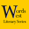 WordsWest Literary Series