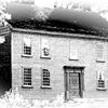 Westchester Restoration & Interiors