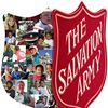 The Salvation Army Sioux Falls