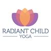 Radiant Child Yoga