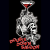 Double Down Saloon - Las Vegas