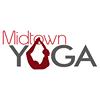 Midtown Yoga