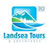 Landsea Tours and Adventures