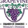 Women's Division of the Grapevine Chamber of Commerce