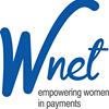 Women's Network in Electronic Transactions -Wnet