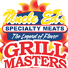 Uncle Ed's Specialty Meats and Catering