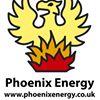 Phoenix Energy