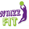 Whizzfit