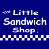 The Little Sandwich Shop