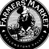 Yellowstone Valley Farmers Market