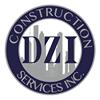 DZI Construction Services, Inc.