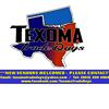 Texoma Trade Days