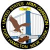 USAG Fort Hamilton