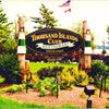 Thousand Islands Club