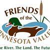 Friends of the Minnesota Valley
