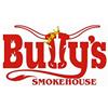 Bully's Smokehouse