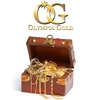 Olympia Gold Wholesale Jewelry