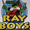 Ray Boy's Fresh Fish and Seafood