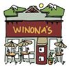 Winona's Restaurant and Bakery