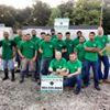Granite Division Inc.