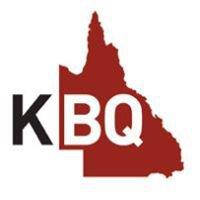 Kitchen Brokers Queensland