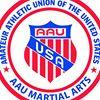 AAU Martial Arts