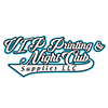 Vip Printing & Night Club Supplies