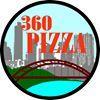 360 Pizza