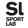 Sport LAB
