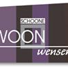 Schoone WOONwensen, Binnenhuis Advies