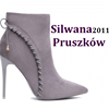 Silwana2011 Butik Pruszków