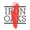 Iron Oaks NY