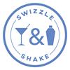 Swizzle and Shake