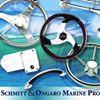 Schmitt & Ongaro Marine Products