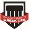 Chapman University Greek Life
