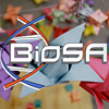 Biology Students' Association - BioSA