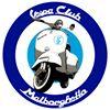 Vespa Club Malborghetto