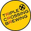 Triple Crossing Beer